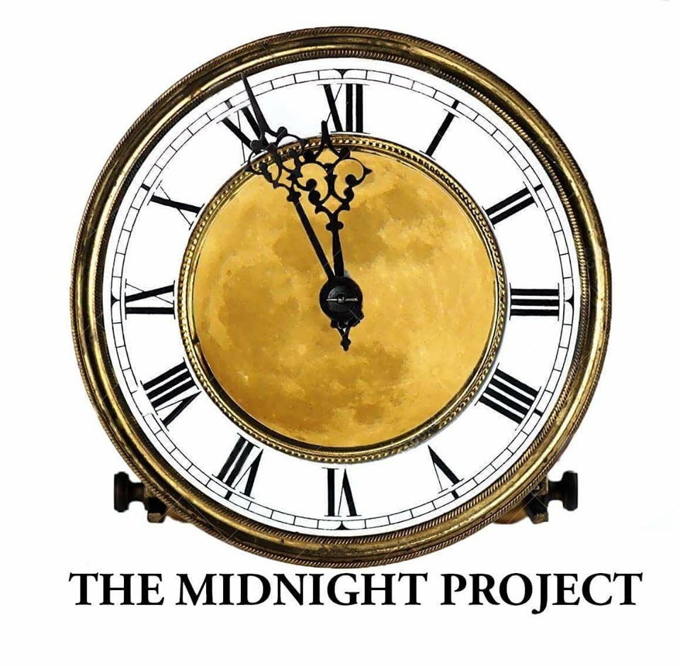 Band Midnight Project Image